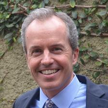 Curt Langlotz